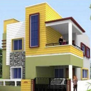 Buy Kothi Near Metro Staions in Noida