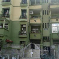 2 bhk for rent in abhay khand indirapuram