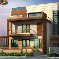 Buy Kothi in Sector 47 Noida