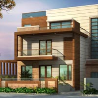 Buy House Near Metro Station in Noida