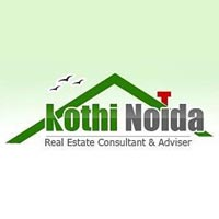 4 BHK Individual House for Sale in Sector 47, Noida