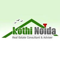 Buy Property Close to Metro Stations in Noida