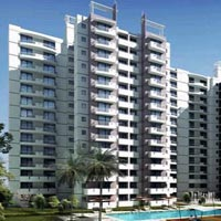 2 Bhk Flats & Apartments for Sale in Noida