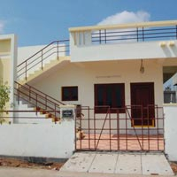 6 BHK Individual House/Home for Sale in Noida