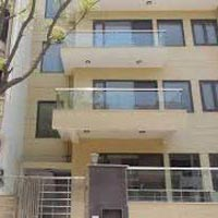 2 Bhk Individual House/home for Sale in Noida