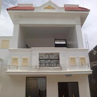 4 BHK Individual House/Home for Sale in Noida