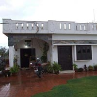 3 Bhk Individual House/home for Sale in Noida