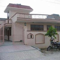 5 BHK Individual House/Home for Sale in Noida