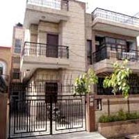 8 BHK Individual House/Home for Sale in Noida