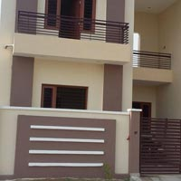 6 BHK Bungalows / Villas for Sale in Noida
