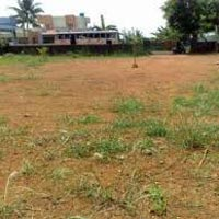Residential Land / Plot for Sale in Noida
