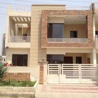 7 BHK Individual House/Home for Sale in Noida