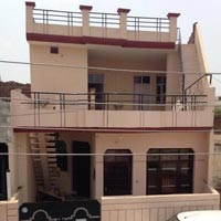 2 BHK Individual House/Home for Rent in Noida