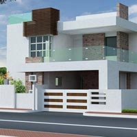 Kothi for Sale Near City Center Metro in Noida