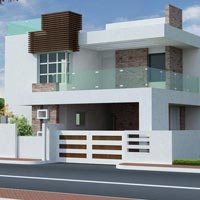 Buy Kothi in Sector 19 Noida