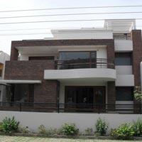 Corner House for Sale in Noida