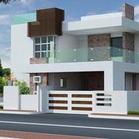 Main Road and Corner Kothi for Sale in Noida