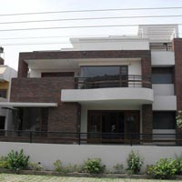 Buy Kothi with Lift in Noida