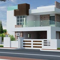 Buy Best Property in Noida