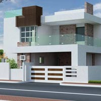Buy Property in Sector 15 Noida