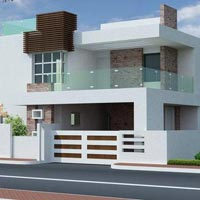 Buy Cheap House in Noida