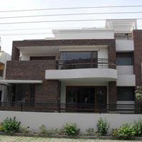 Buy Property near metro station in noida