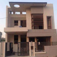 Buy new ultra luxury kothi in noida