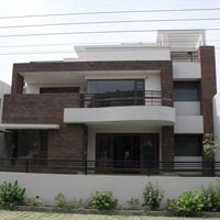 Kothi for sale in sector 19 noida