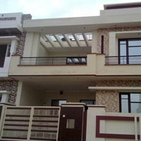 6 BHK Residential Villa/Bungalow for Sale in Noida