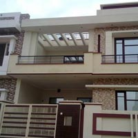 8 BHK Residential Villa/Bungalow for Sale in Noida