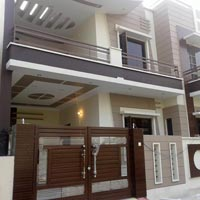 5 BHK Residential Villa/Bungalow for Sale in Noida