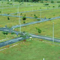 Residential Plot/Land for Sale in Noida