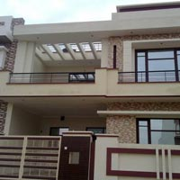 buy corner location kothi in noida