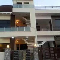 Buy property near metro station noida