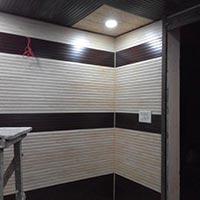 Buy PVC Wall Panels