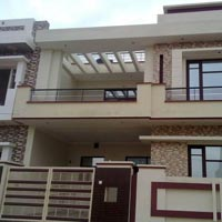 5 BHK Villa For Sale in Prime Location