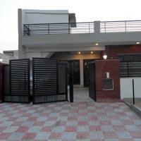 Buy Prime Location Villa in Noida