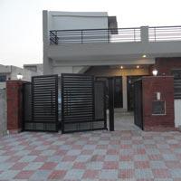 6 BHK Residential Villa for Sale in Gurgoan