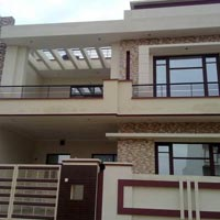 Buy Kothi Near Sector 18