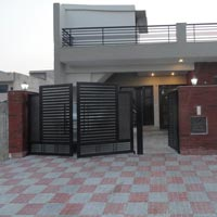 4 BHK Individual House/Home for Sale in Sector 36, Noida