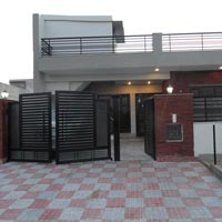 Buy kothi near city centre noida