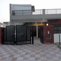 Villa At Noida