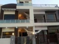5 BHK Individual House for Sale in Sector 55, Noida