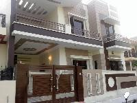 9 BHK Individual House for Sale in Sector 39 Block E, Noida
