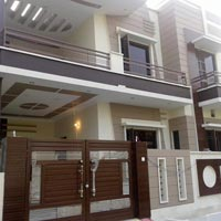 Residential Banglow for Sale In Noida