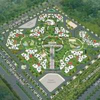 Residential Flat for Sale  In Noida