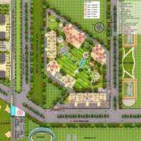 Independent House For Sale In Noida
