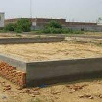 Residential Plot For Sale In Noida
