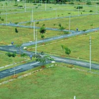 Commercial Land for Sale in Noida