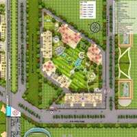 Kothi for Sale in Noida